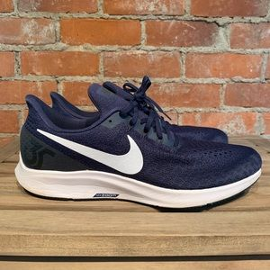 Nike Zoom Air Pegasus 35 Mens Size 13